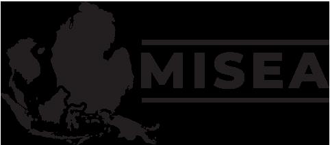 MISEA Logo